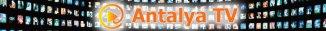 antalya-tv-logo